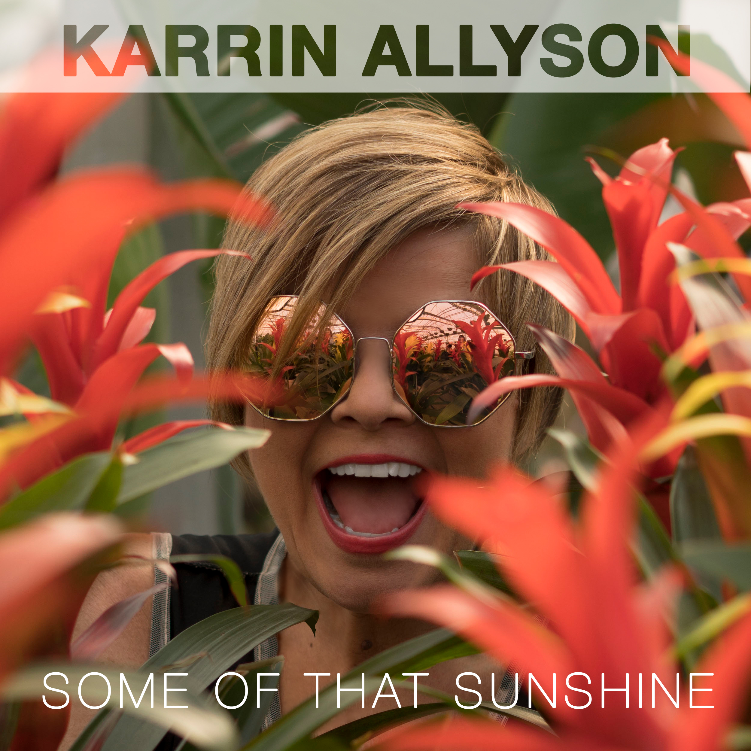 karrin allyson – five-time grammy nominee's official website